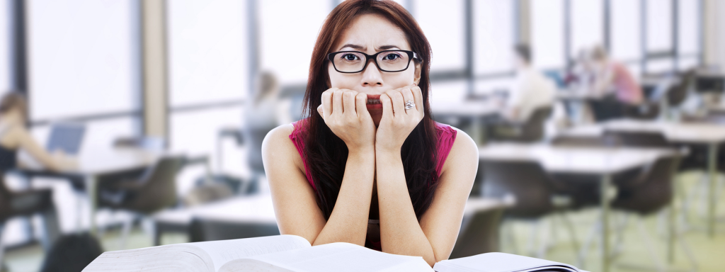 Hypnosis for Test Anxiety in Orlando