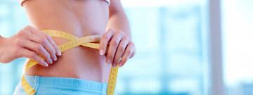 Hypnosis & Hypnotherapy for Weight Loss in Orlando