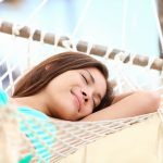 Hypnotherapy for Panic Disorder