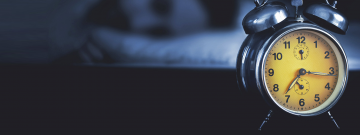 Hypnosis & Hypnotherapy for Sleep Disorders