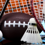 Hypnosis for Sports Enhancement Orlando