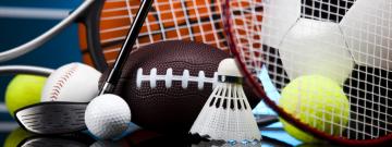 Hypnosis for Sports Enhancement Orlando