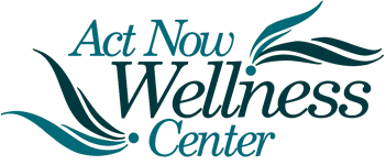 Act Now Hypnosis & Wellness Center